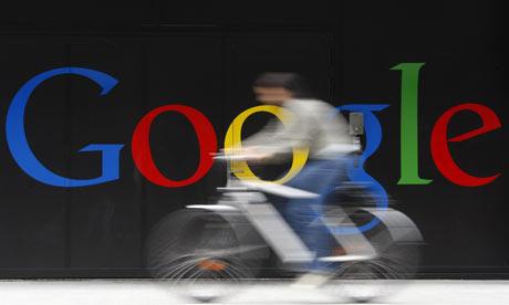 Google Sign - Upstart Personal Loans