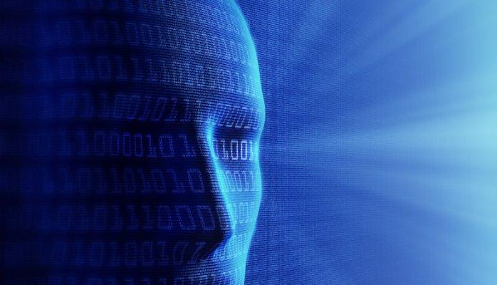 Upstart marketplace lending data science