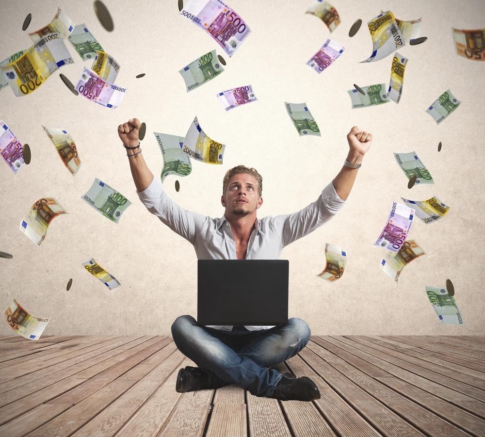 Online Loan Rates