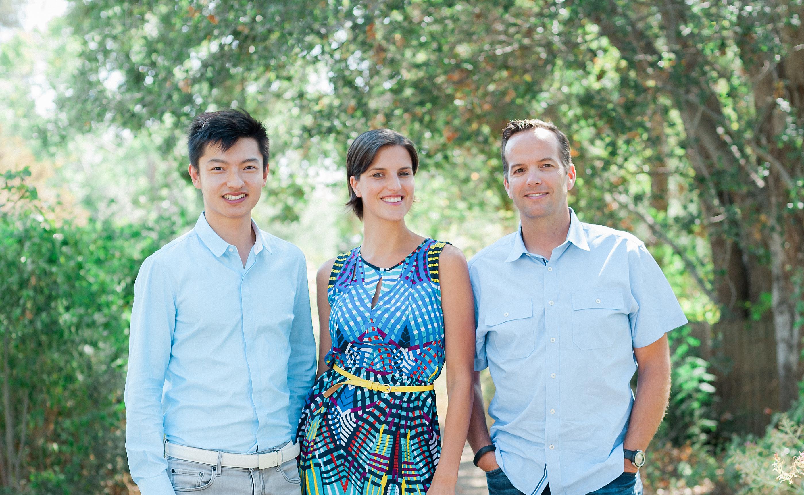Upstart raises funding CFO