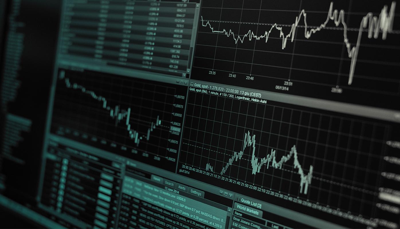 Upstart Securitization